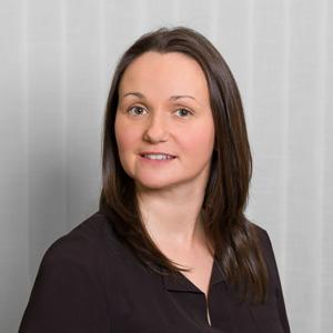 Julie Connaughton profile Photo